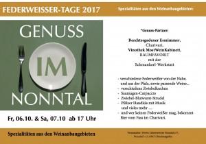 Federweisser_Einladung_2017