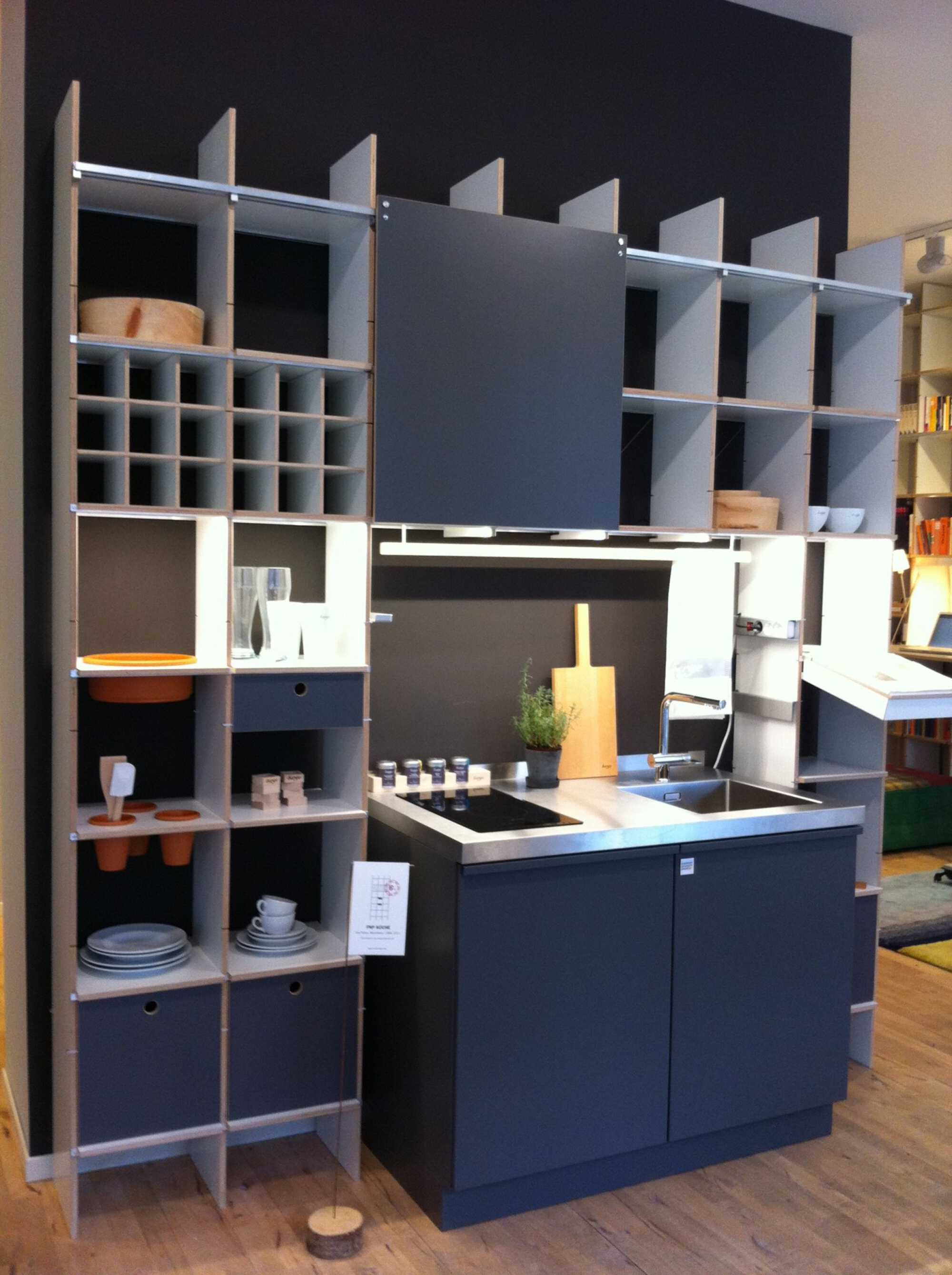 m beldesign raumfavorit. Black Bedroom Furniture Sets. Home Design Ideas