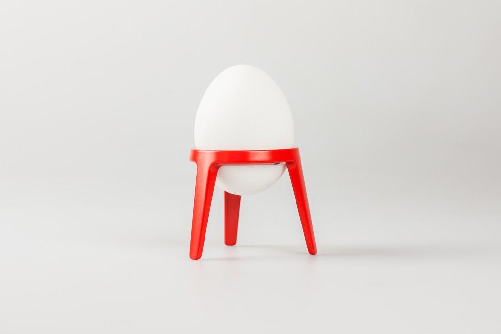 design-eierbecher_rocket_rot_1