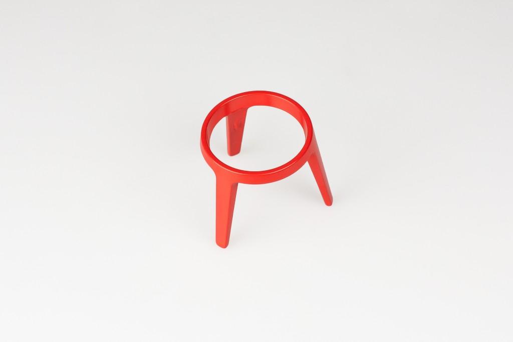 design-eierbecher_rocket_rot_3
