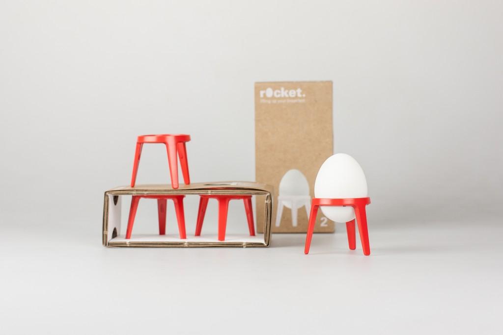 design-eierbecher_rocket_rot_set
