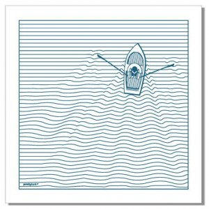 linear_boat_and_wave_web_grande