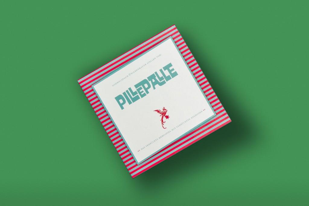 hp_bb_Pille-Palle_170221_1