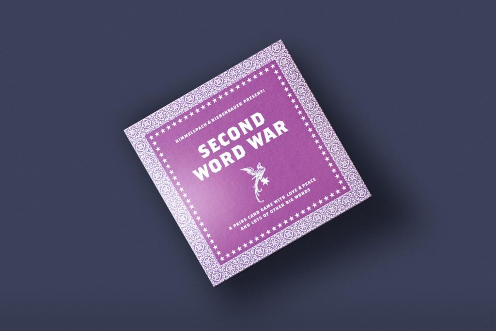 hp_bb_Second-Word-War_170221_1