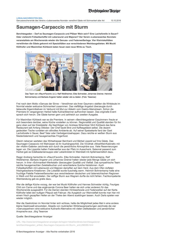artikel-federweisser-tage-161010-berchtesgadener-anzeiger-komplett